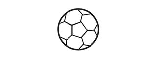 ช้อปฟุตบอล