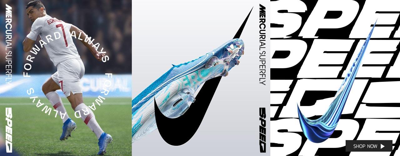 Nike Lightpack