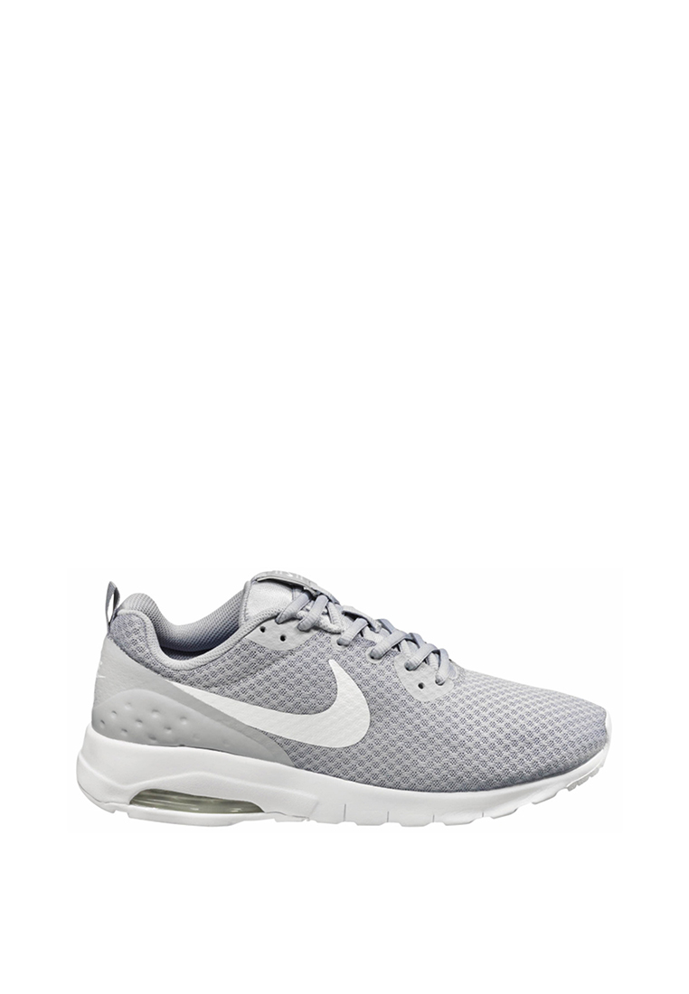 nike shoes usa 319261 14145 divided 875356