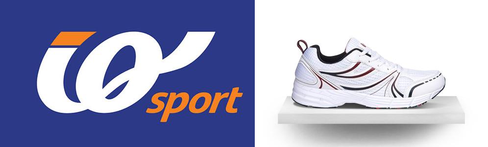 Shop IQ SPORT Online  37a086cd9